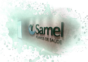 2018 Samel